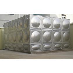 消防水箱|大洋空调(已认证)|消防水箱配件图片