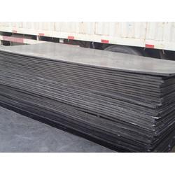 聚乙烯阻燃板耐磨衬里-盐城聚乙烯阻燃板-鸿泰耐磨板材图片