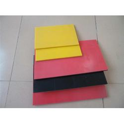 随州聚乙烯板,德州鸿泰板材制造,什么样的聚乙烯板图片