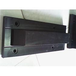 滑块滑板-最耐用的滑块滑板-鸿泰耐磨零件图片