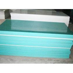 高分子聚乙烯板,德州鸿泰耐磨板材,专业出口高分子聚乙烯板图片