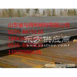 Q355GNH耐候钢板诚信服务图片