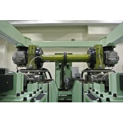 认准工铭机电|铁路轴承试验机|试验机图片