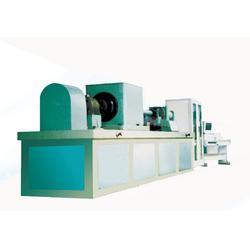振动台试验机供货商,振动台试验机,工铭机电图片