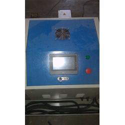 工铭机电品质保证、专业生产机外检测设备、三门峡机机外检测图片