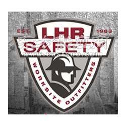 美国LHR工具包TTK-18图片