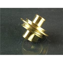 蜗轮蜗杆,蜗轮蜗杆,东莞万福五金图片