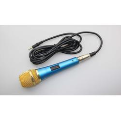 亿诚电声器材 麦克风生产-麦克风图片