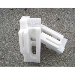 异型珍珠棉托盘 22KG白色珍珠棉深加 工轨道灯珍珠棉防震包装图片