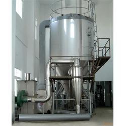 干燥机、凯瑞思机械品质首选、牛初乳粉干燥机造价图片