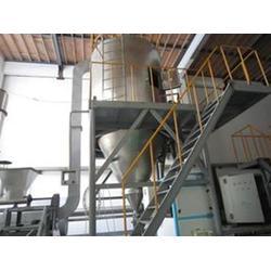 干燥设备、凯瑞思机械、氧化铝干燥设备图片
