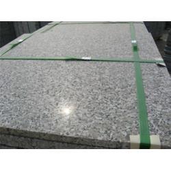 五蓮紅光板經銷商-徐州五蓮紅光板-翔鵬石業圖片