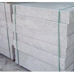 三门峡侧石-石材加工厂-花岗岩侧石图片