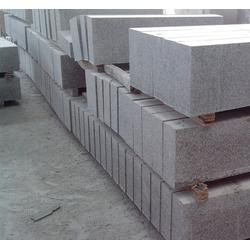 安康侧石,石材加工厂,弧形侧石图片