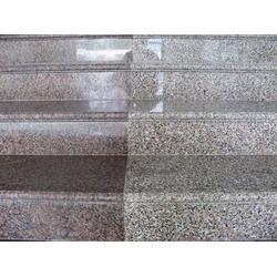 五莲花石材-翔鹏石材-江阴市五莲花石材图片
