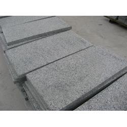 五莲灰花岗岩、五莲灰、翔鹏石材(多图)图片