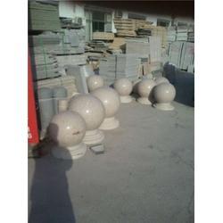 石材雕刻哪里有_石材雕刻_翔鹏石材加工(图)图片