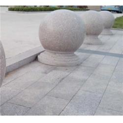 邢台风水球 风水球 翔鹏石材(多图)图片