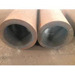旭盈管业|湖北 陶瓷耐磨管|陶瓷耐磨管厂家图片