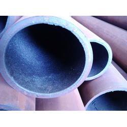 郴州陶瓷复合管_旭盈耐磨管_陶瓷复合管图片