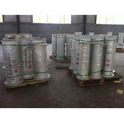 旭盈管业,陶瓷复合管,钢铁陶瓷复合管图片