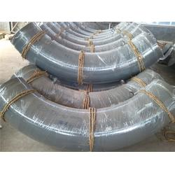 甘肃耐磨陶瓷管、旭盈管业(在线咨询)、山东耐磨陶瓷管图片