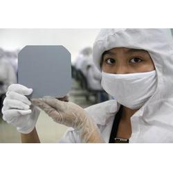 振鑫焱硅业(多图)125单晶电池片回收-电池片回收图片