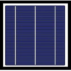 河北收购电池片,太阳能碎电池片回收,唐山电池片回收图片