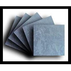 多晶硅边皮回收、鹰潭硅料回收、硅料回收多少钱一斤图片