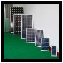 江西組件回收-光伏組件回收-285瓦組件回收圖片