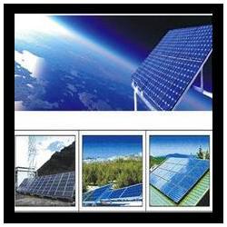 原生硅料回收|硅料回收|多晶硅回收(图)图片