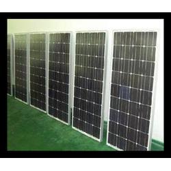 哈密太陽能電池板-太陽能電池板多少錢-太陽能電池板回收圖片
