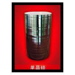 延安硅料回收|重掺硅料回收|多晶硅边皮回收图片