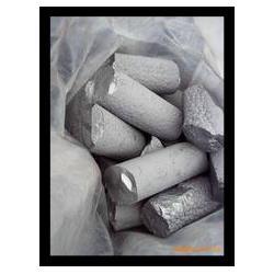 巴音郭楞硅片回收-新疆硅片回收-ic硅片回收图片