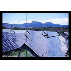 硅片硅料回收、太阳能电池片回收、仙桃电池片回收图片