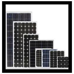 太阳能电池板原理、海南电池板、振鑫焱硅业图片