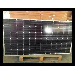 梧州電池板回收-太陽能電池板回收-客退電池板回收公司圖片