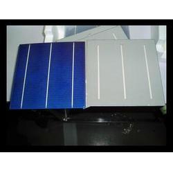 振鑫焱硅业求购,榆林电池片回收,电池片回收图片