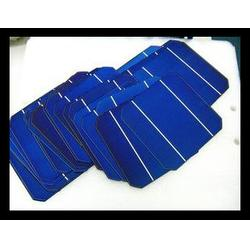 河北收购电池片-秦皇岛电池片回收-156单晶电池片回收图片