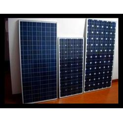 焦作电池片回收、河南收购电池片、125电池片回收图片