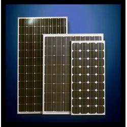 西藏太陽能板,振鑫焱上門回收太陽能板,二手舊太陽能板圖片