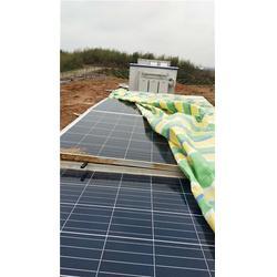 太阳能组件,秭归组件,湖北振鑫焱光伏科技上门回收图片