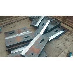 伸缩缝夹板厂家质量好|铁标,伸缩缝夹板加工,潍坊伸缩缝夹板图片