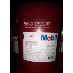 满足市场需求壳牌S4PN220气体压缩机油图片