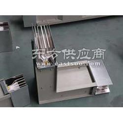 密集型母线槽www.jsjnjt.com图片