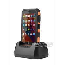 供应多功能PDA手持采集器,可GPS定位导航 音频视频播放图片