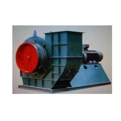 炜业机电_锅炉风机_6-41锅炉风机图片