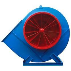 炜业机电(多图)_锅炉风机叶轮_锅炉风机图片