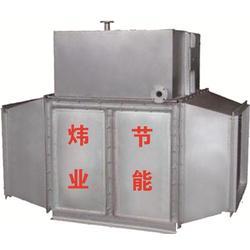 炜业机电、锅炉换热器、锅炉换热器哪家好图片