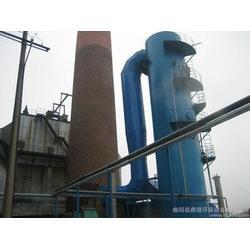 环保型涂料水性荧光粉生产厂家图片